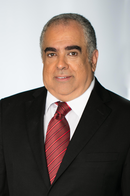 Raúl Jaén Guardia