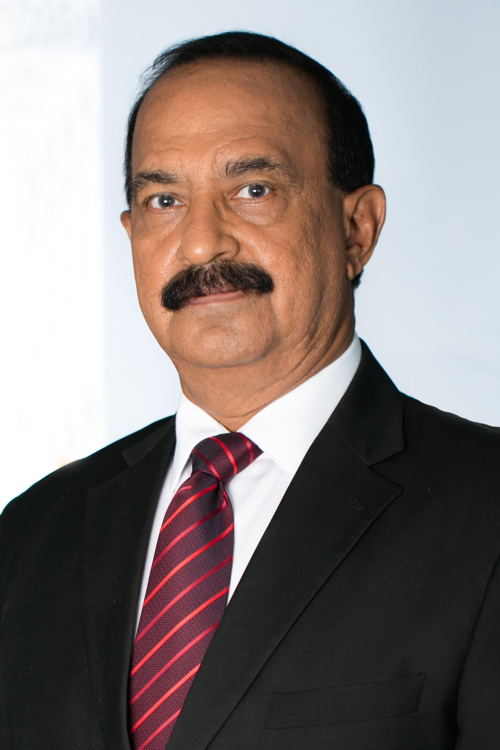 Raúl Taboada