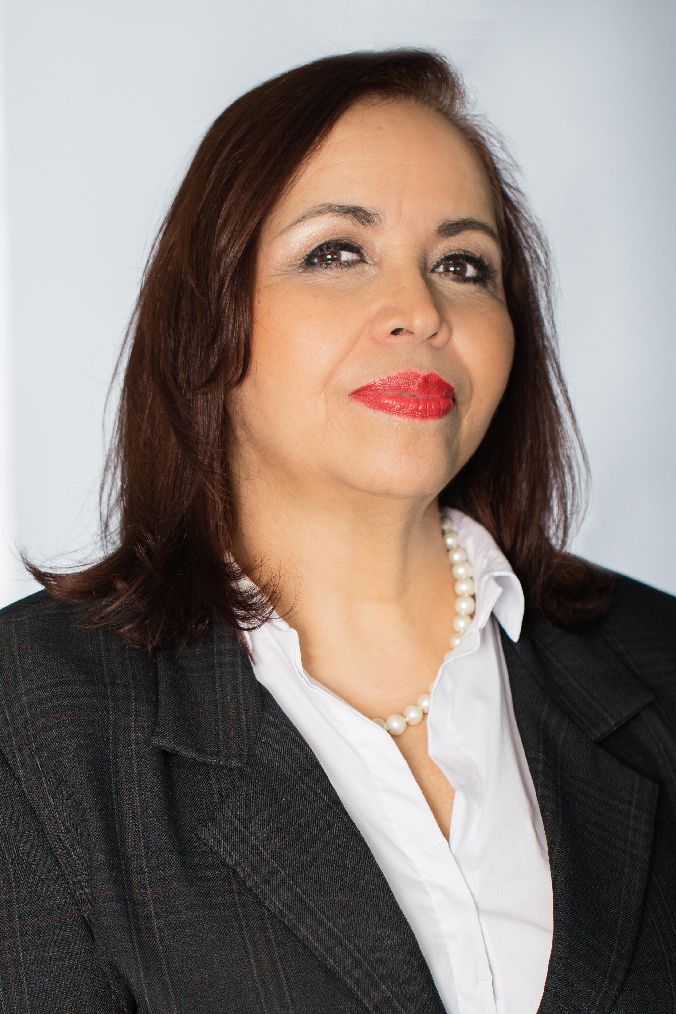 Leonor Araúz Silva