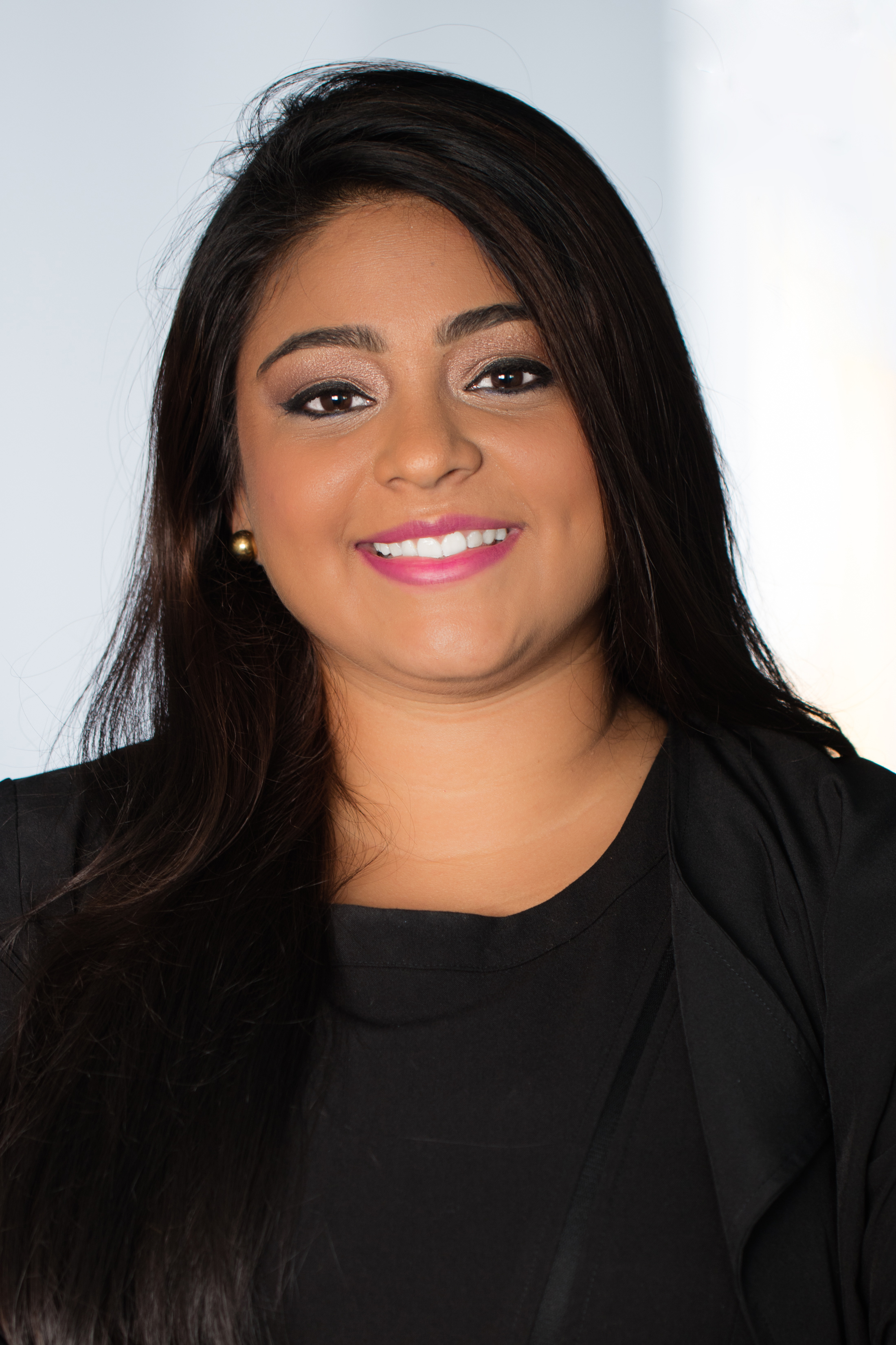 Alejandra E. Villarreal