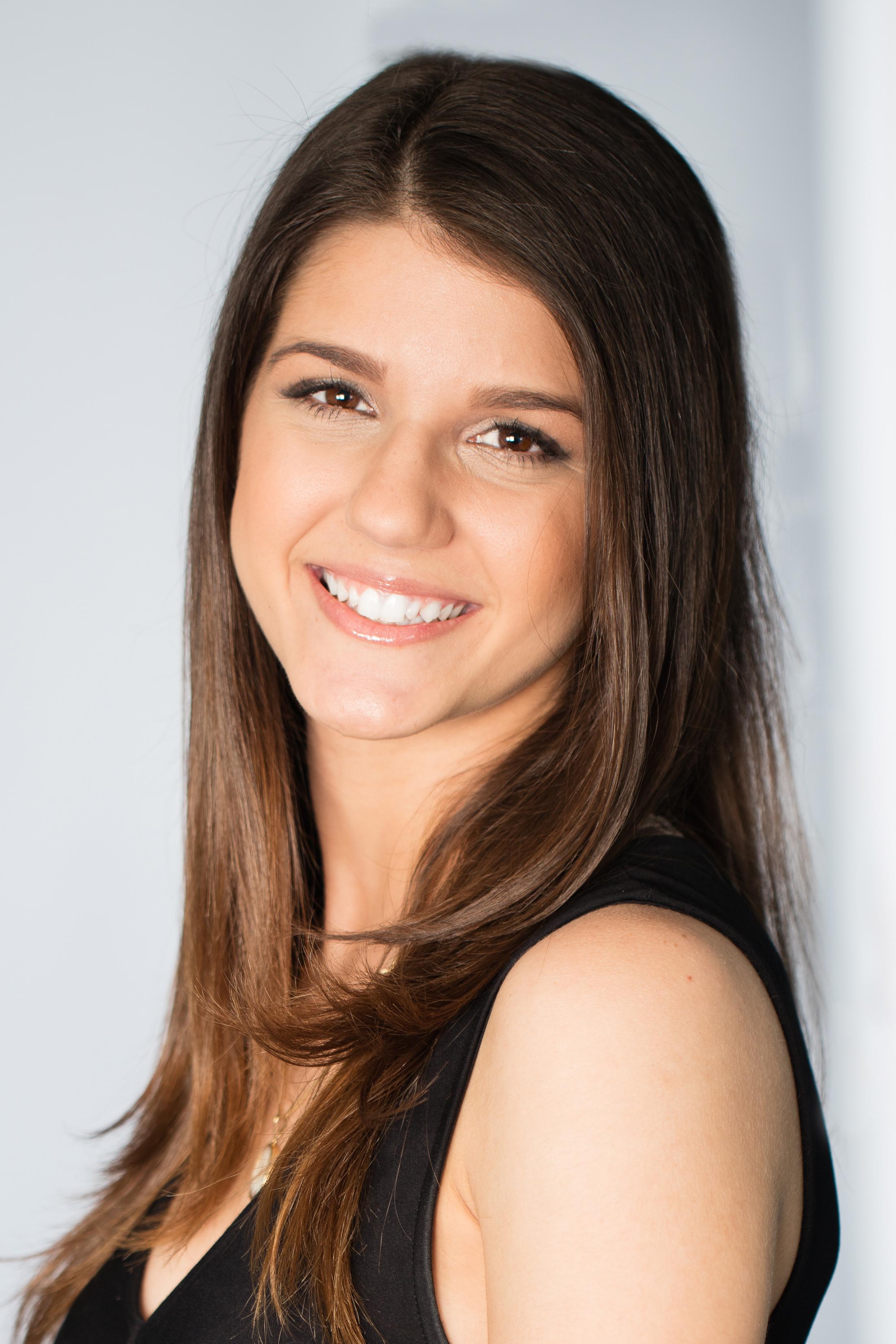Rebecca Barrueco